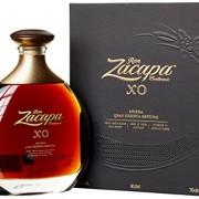 Zacapa-Xo-Ron-Gran-Reserva-Especial-700-ml-0