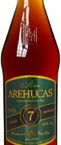 arehucas-Ron-Club-7-aos-Rum-1-x-07-l-0