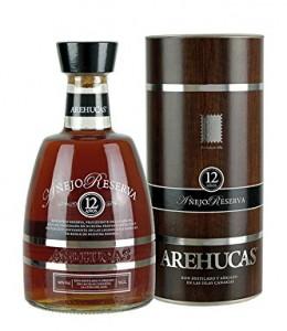 arehucas-Ron-Reserva-Special-12-aos-Rum-1-x-07-l-0