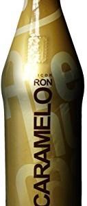 arehucas-licor-Ron-caramelo-1-x-07-l-0