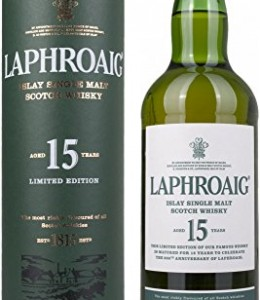laph-roaig-Old-200-Years-Old-Limited-Edition-con-Regalo-del-paquete-1-x-07-l-0
