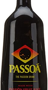 passoa-Passion-Fruit-Liquer-1er-Pack-1-x-1-l-0