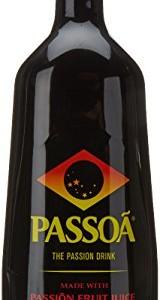 pas-Passió-Fruita-Liquer-1er-Pack-1-x-1-l-0