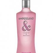 Ampersand-Ginebra-700-ml-0
