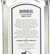 Bombay-Ginebra-70-cl-0-0
