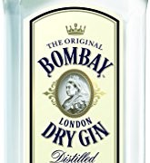 Bombay-Gin-70 cl-0