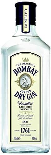 Bombay-Ginebra-70-cl-0