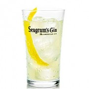 Ginebra-Seagrams-Extra-Dry-Gin-70cl-0-1