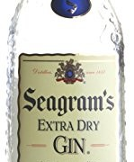 Gin-Seagrams-Extra-Sec-Gin-70cl-0
