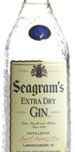 Gin-Seagrams-Extra-Dry-Gin-70cl-0