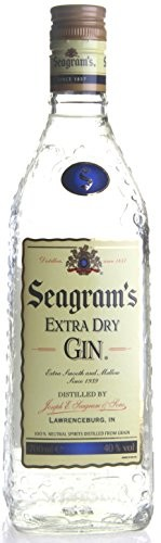 Ginebra-Seagrams-Extra-Dry-Gin-70cl-0