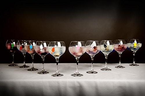 Infugintonic-Estuche-Deluxe-Mediano-Infusiones-para-Ginebra-Ron-y-Vodka-30-unidades-0-1