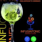 Infugintonic-Estuche-Deluxe-Mediano-Infusiones-para-Ginebra-Ron-y-Vodka-30-unidades-0-2