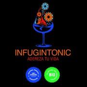 Infugintonic-Estuche-Deluxe-Mediano-Infusiones-para-Ginebra-Ron-y-Vodka-30-unidades-0-7
