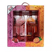 Larios-Citrus-Larios-Rose-con-2-Copas-Total-1400-ml-0-0