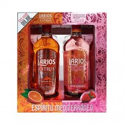 Larios-Citrus-Larios-Rose-mit-2-Schalen-Total-1400-ml-0