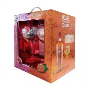 Larios-Citrus-Larios-Rose-con-2-Copas-Total-1400-ml-0-3