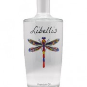 Libellis-Premium-Gin-Gin-mit-Obst-Mikronisiert-700-ml-0