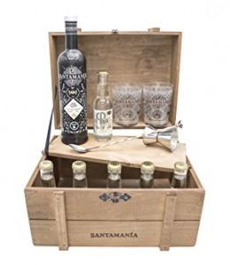 SANTAMANIa-CHEST-GIFT-Legend-Urban-Gin-0