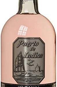Sevillan-Gin-Premium-Port-of-Indian-Strawberry-Gin-70-cl-0